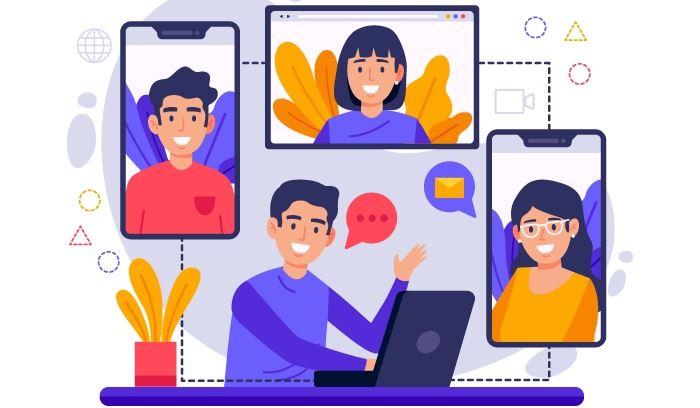 Как повысить эффективность офлайн-магазинов?