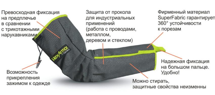 Новая модель в ассортименте Uvex.