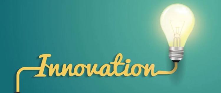 Как создать инновационное СИЗ. Часть 2