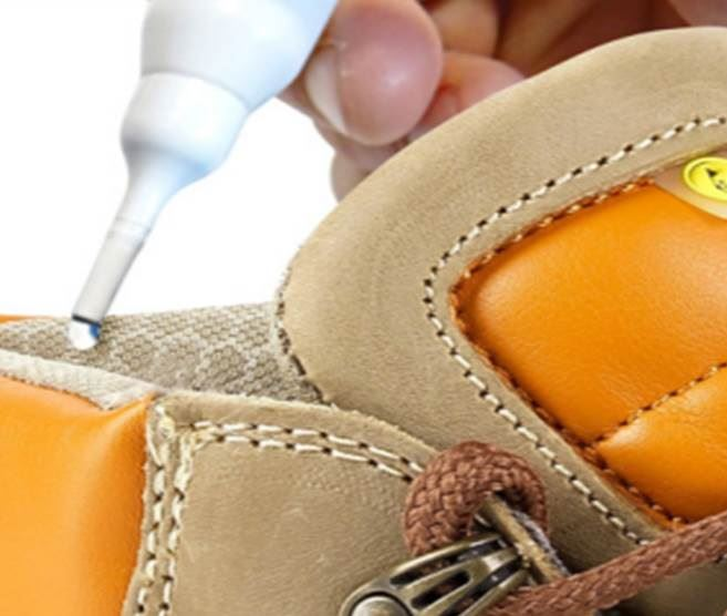 Защитная обувь MTS: технологии Honeywell для российских рабочих