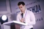 Почему в России растут цены на СИЗ? Комментарии производителей. Часть 2