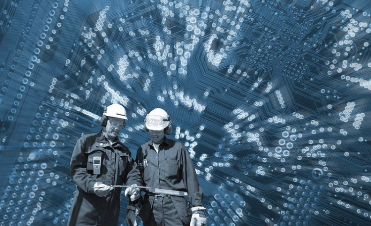 Инновационные технологии, способные повлиять на рынок СИЗ